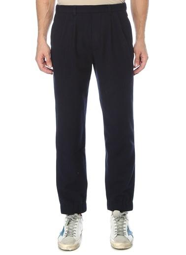 American Vintage Pantolon Lacivert